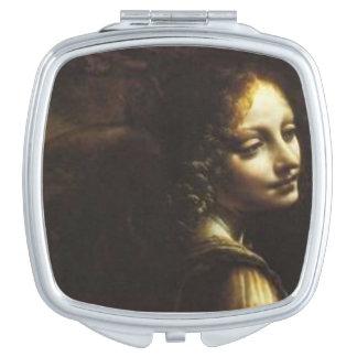 davinci mirror travel mirrors