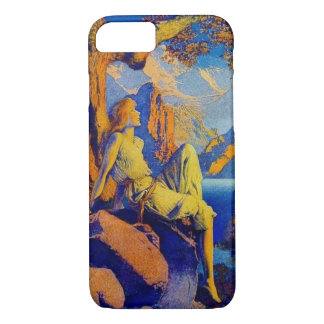 Dawn 1918 iPhone 8/7 case