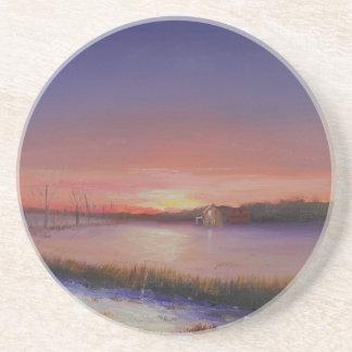 Dawn Coaster