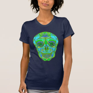 Day of the Dead 3 T Shirt