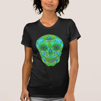 Day of the Dead 3 Tees