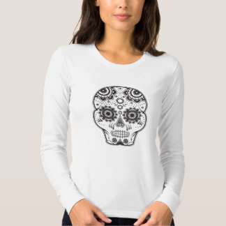 Day of the Dead Tee Shirt