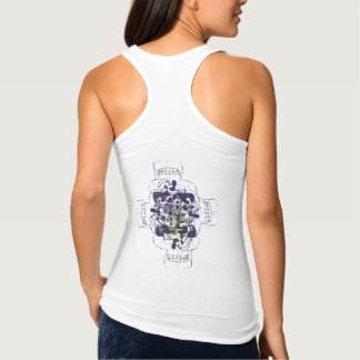 Day of the Dead Tee Shirts