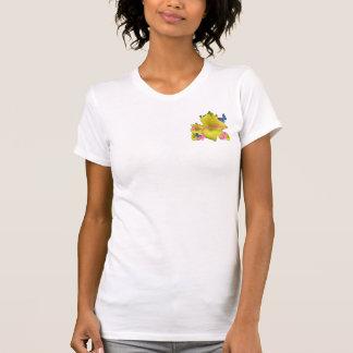 Daylily Diva T-Shirt