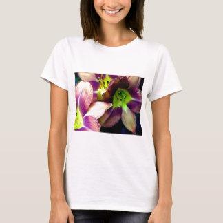 Daylily Grouping T-Shirt