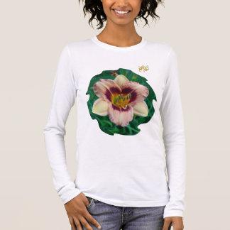 Daylily series T-Shirt