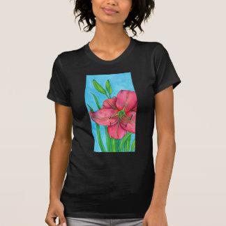 Daylily T-Shirt