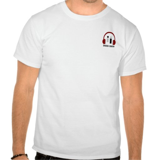DB07-Headphones-02 - Henley Shirt