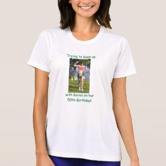 Marathon t shirts t shirt printing for Marathon t shirt printing