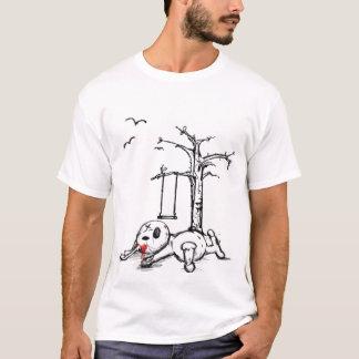 dead doll T-Shirt