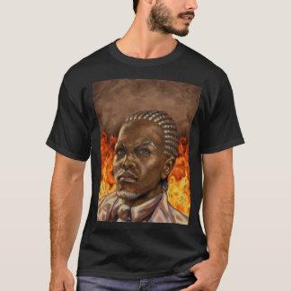 Dead Lucky Promo The Broker T-Shirt