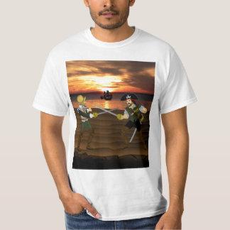 Dead Men Tell No Tales T-Shirt