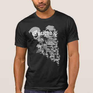 Dead Pirates of the Carribean Shirts