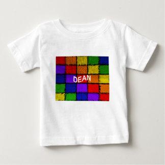 DEAN BABY T-Shirt
