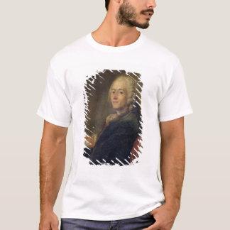 dean le Rond d'Alembert T-Shirt