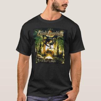 :] dean rickss T-Shirt