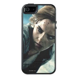 Deathly Hallows - Hermione 2 OtterBox iPhone 5/5s/SE Case