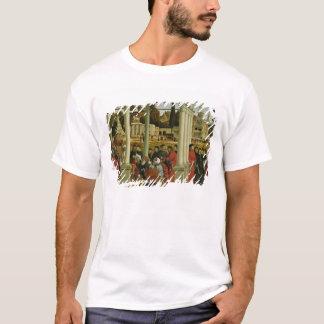 Debate of St. Stephen T-Shirt