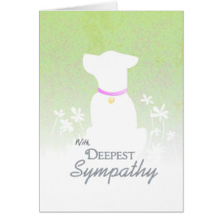 Of Pet Greeting Cards Zazzle Co Nz