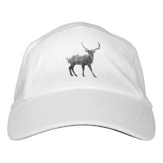 Deer Hat 2017
