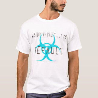 Default T-Shirt