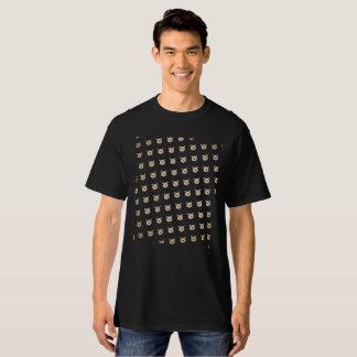 Degu LIFE T-Shirt