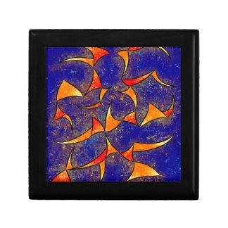 Delissianum V1 - dancing fire Gift Box