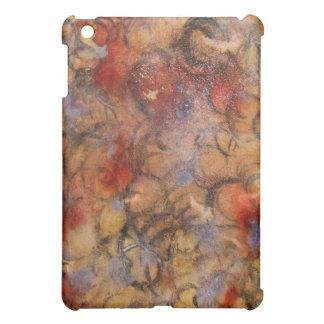 Della Guilleran – October 2014 - Cover For The iPad Mini