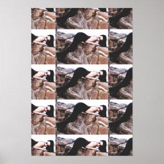 Demi Lowe In Colorado Poster 2