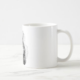 Demon One Coffee Mug