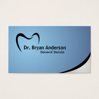 Dentista Business Cards And Dentista Business Card Templates - Dentist business card template