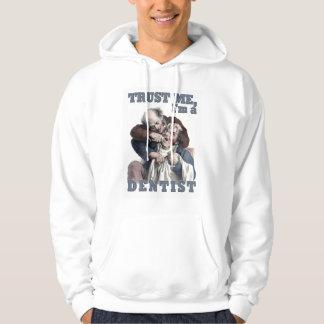 DENTIST humor shirts & jackets