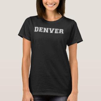 Denver T-Shirt