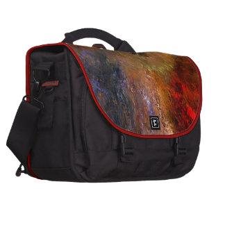 Desarroi Laptop Bag