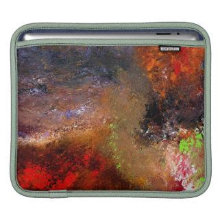 Desarroi Rickshaw Sleeve iPad Sleeves