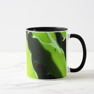 Desert Aspect Mug
