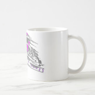 Desert  Dames Stuff Coffee Mug
