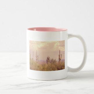 Desert Dream mug