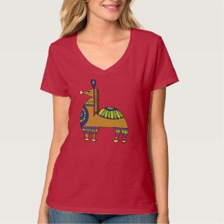 Desert Safari T-Shirt