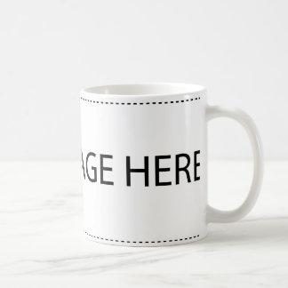 Design and Print Coffee Mugs