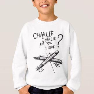 Design Charly Charly Sweatshirt