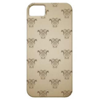 Design Ornament Style Fashion Trend iPhone 5 Covers
