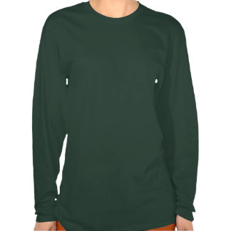 Design Your Own Army Green Tshirt