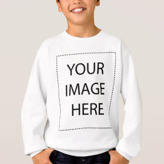 Design your own product sweatshirt