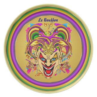 Designer Logo  Best  View In design Plates