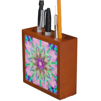 Desk Organizer k-004d Pencil/Pen Holder