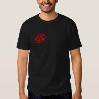 Desmo Inside Tee Shirt