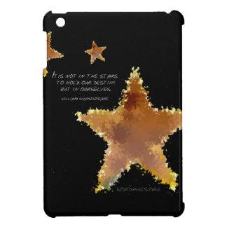 Destiny Stars iPad Mini Case