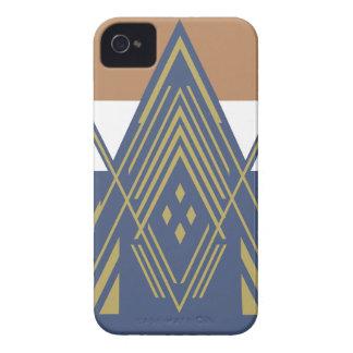 DestinyEmblemCase iPhone 4 Covers