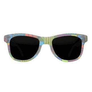 Devante's Dope Sunglasses